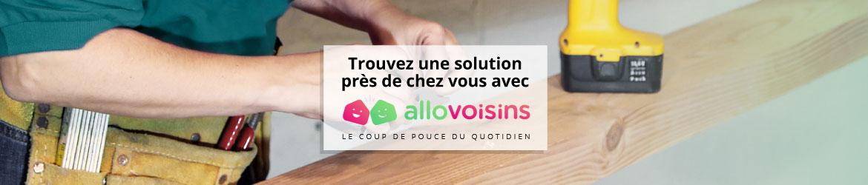 allovoisins.com