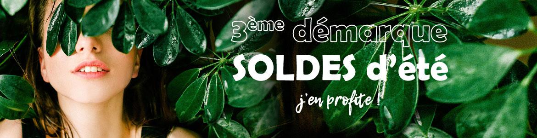 SOLDES France Trampoline : j'arrive !