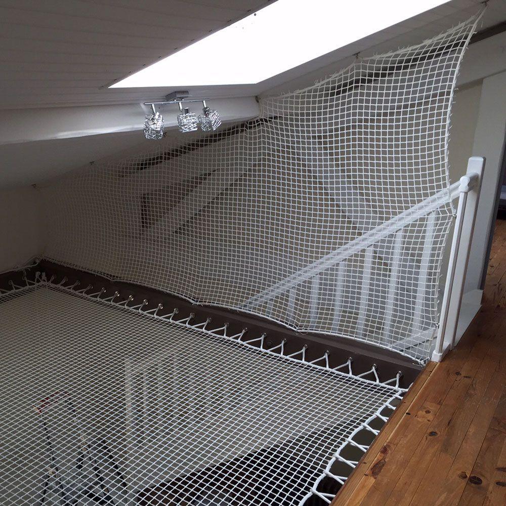 d couvrez nos r alisations de filets d 39 habitaton. Black Bedroom Furniture Sets. Home Design Ideas
