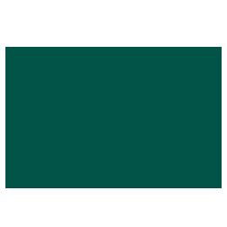 France Trampoline depuis 1971