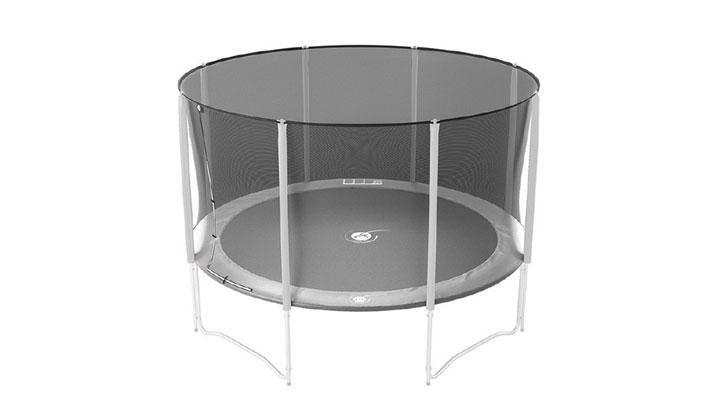 Filet seul pour trampoline