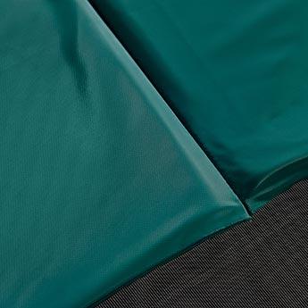 Pi ces de rechange pour trampolines plus de 200 pi ces - Coussin protection trampoline 244 ...