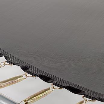 pi ces de rechange pour trampolines plus de 200 pi ces. Black Bedroom Furniture Sets. Home Design Ideas